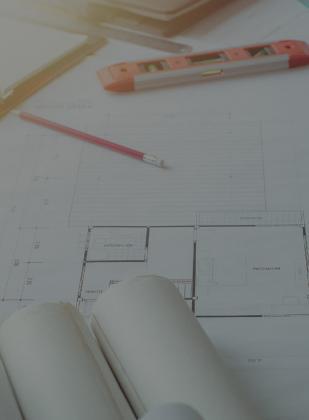 Cabinet architecte Binche