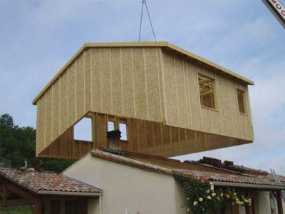 Constructions neuves Namur